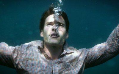 I trailer della settimana: Fantastic 4 e Remember
