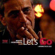 Locandina di Let's Go