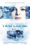 Locandina di Time Lapse