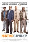 Locandina di Hunting Elephants