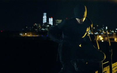 Daredevil: Il lato oscuro del Marvel Cinematic Universe
