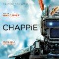 La copertina di Chappie - Original Motion Picture Soundtrack