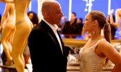 Boxoffice USA: Fast & Furious 7 non si ferma
