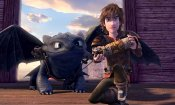 Dragons: Race to the Edge - La serie debutterà a giugno su Netflix
