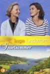 Locandina di Inga Lindstrom. Estate sull'isola