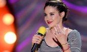 MTV Movie Award: trionfo per 'Colpa delle stelle'