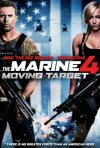Locandina di The Marine 4: Moving Target