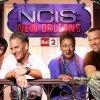 NCIS New Orleans in prima visione su RAI 2