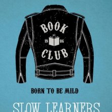 Locandina di Slow Learners