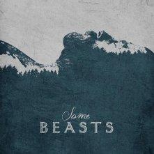 Locandina di Some Beasts