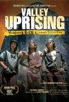 Locandina di Valley Uprising
