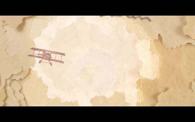 Teaser trailer italiano - Il piccolo principe