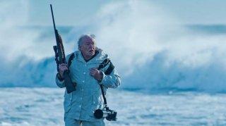 Fortitude: Michael Gambon ha nella serie il ruolo di Henry Tyson