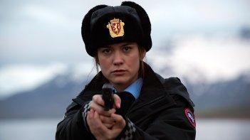 Fortitude: l'attrice Mia Jexen ha il ruolo di Ingrid
