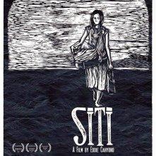 Locandina di Siti
