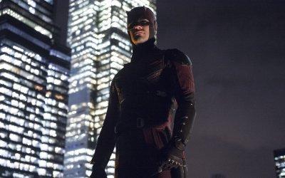Daredevil: 10 motivi per cui la serie Netflix batte il film con Ben Affleck
