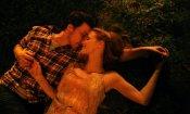 La scomparsa di Eleanor Rigby: Lui, Lei e Loro, un progetto e tre film in DVD