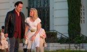 Love & Mercy: John Cusack e Paul Dano nel trailer ufficiale!