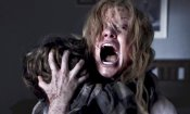 Koch Media: Babadook e Sinister 2 nel listino 2015