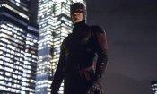 Daredevil: DeKnight commenta le morti e i legami tra gli show Netflix