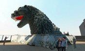 Godzilla: dopo la cittadinanza un hotel a tema