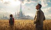 Tomorrowland - Un video dedicato al legame con Walt Disney