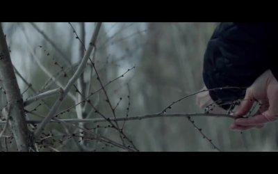 Trailer - Aloft