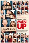 Locandina di Man Up