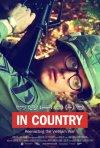 Locandina di In Country