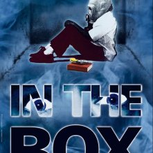 Locandina di In the Box