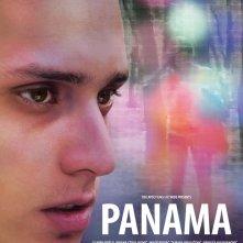 Locandina di Panama