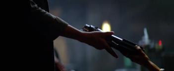 Star Wars: Episodio VII - Il risveglio della Forza: un passaggio di consegne nel secondo teaser