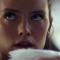 Star Wars: il risveglio della forza stasera su Italia1