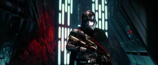 Star Wars: Episodio VII - Il risveglio della Forza: un'immagine dal secondo teaser
