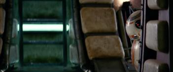 Star Wars: Episodio VII - Il risveglio della Forza: BB-8 nel secondo teaser