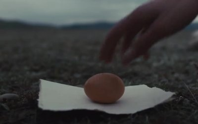 Trailer 2 - Slow West