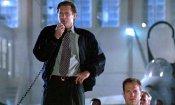 Independence Day 2: Judd Hirsch e Bill Pullman ritorneranno nel sequel