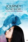 Locandina di Journey to the Shore