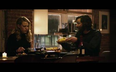 Clip 'Il primo appuntamento' - Adaline - L'eterna giovinezza