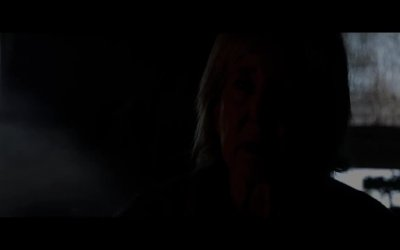 Trailer italiano -  Insidious 3 – L'Inizio