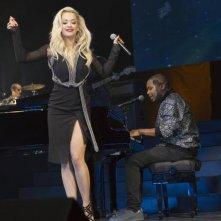 Empire: la guest star Rita Ora nel season finale Die But Once/Who I Am