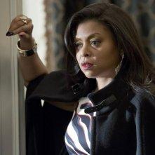 Empire: Taraji P. Henson interpreta Cookie in Die But Once/Who I Am