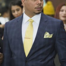 Empire: Terrence Howard interpreta Lucious in Die But Once/Who I Am