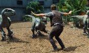 Il 2015 della Universal Pictures: un'annata giurassica e furiosa, ma soprattutto da record