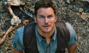 Chris Pratt: una carriera all'insegna dei cambiamenti (video)