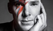 Sonyleaks: Benedict Cumberbatch interpreterà David Bowie?