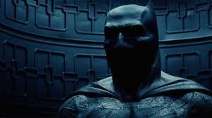 Batman v Superman: il primo trailer spiegato