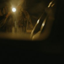Il figlio di Hamas: una scena del documentario vincitore del Sundance 2014
