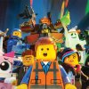 The LEGO Movie: annunciata la data di uscita di sequel e spinoff