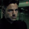 Ben Affleck: uscita posticipata per i suoi due prossimi film